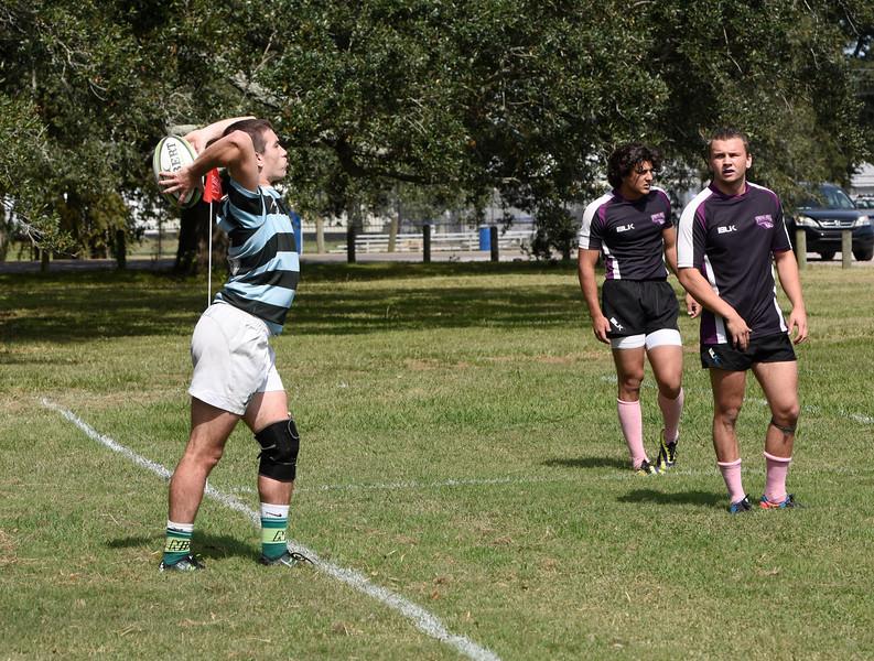 Tulane Rugby 10-17-15 027.JPG