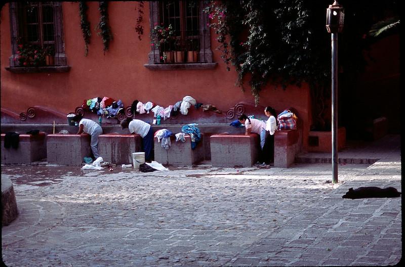 Mexico1_019.jpg