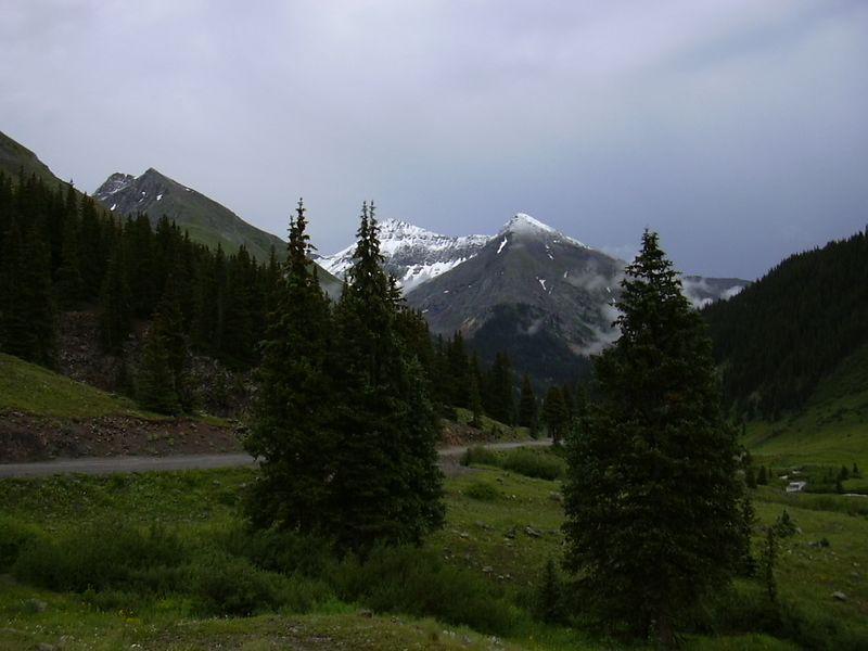 Colorado 2004 029.jpg