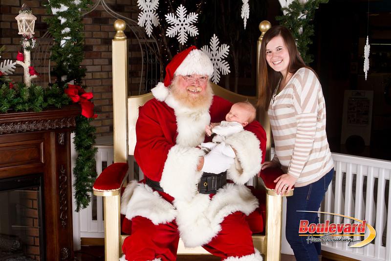 Santa Dec 8-213.jpg