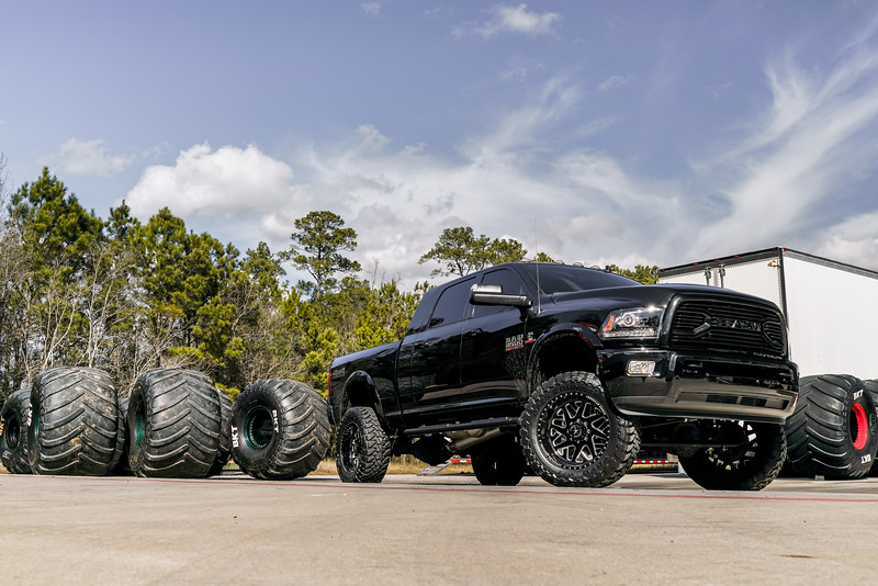 @TexasTruckWorks 2018 Dodge Ram 2500 22x12 CHOPPER-20190128-209.jpg