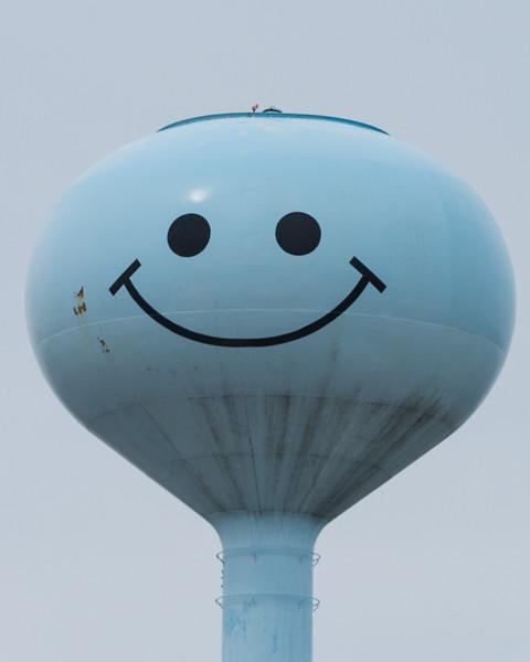 2021-Week 25 - Your Friendly Watertower.jpg