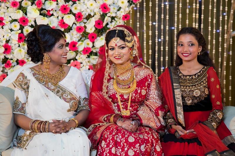 Nakib-01023-Wedding-2015-SnapShot.JPG