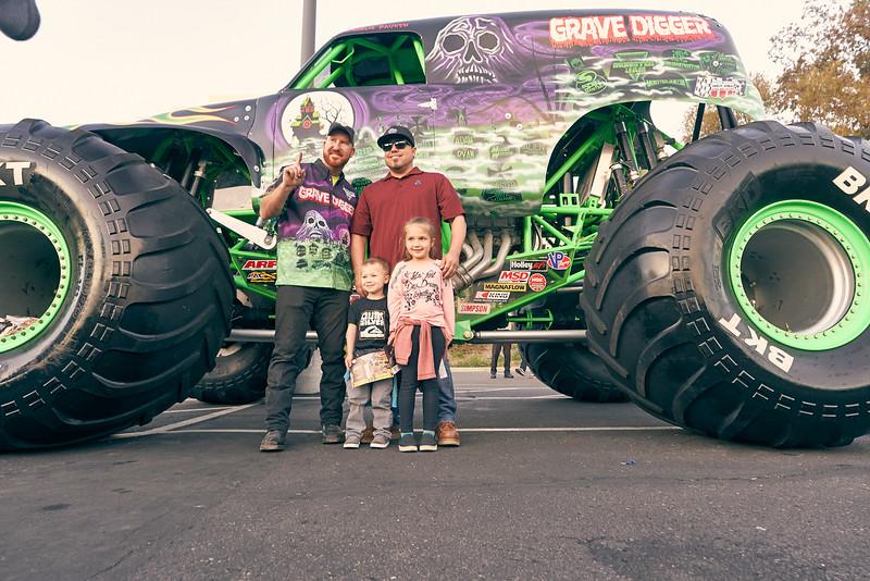 Grossmont Center Monster Jam Truck 2019 178.jpg