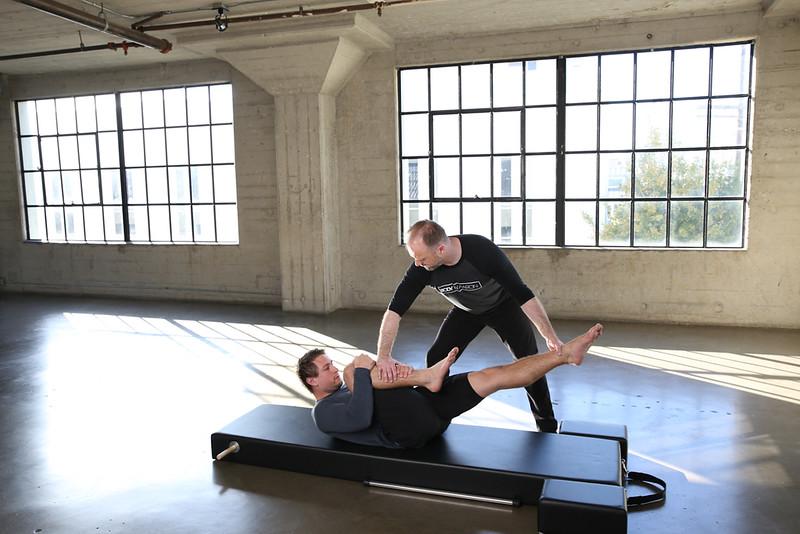 Pilates_501.jpg