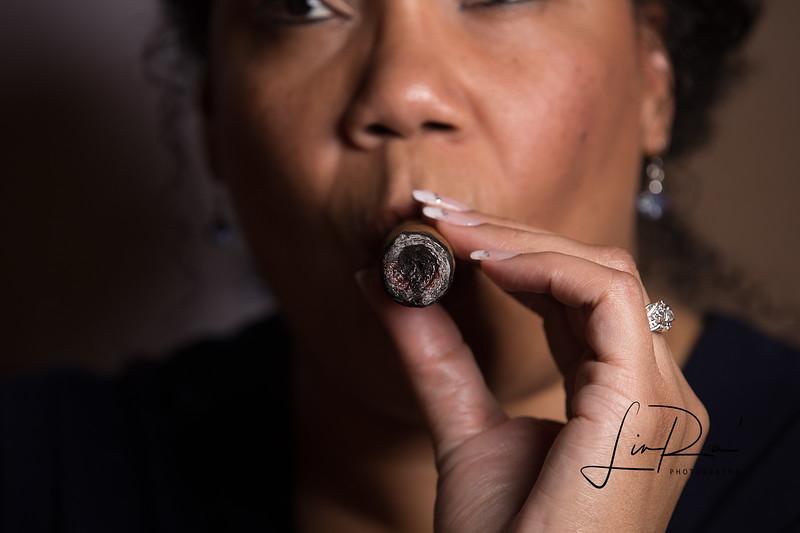 Smokes & Sips-U-E-78.jpg