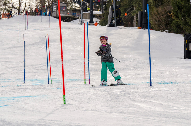 Standard-Races_2-7-15_Snow-Trails-164.jpg