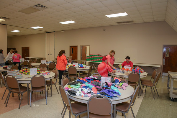 2015-11-07 CBC Packing Party