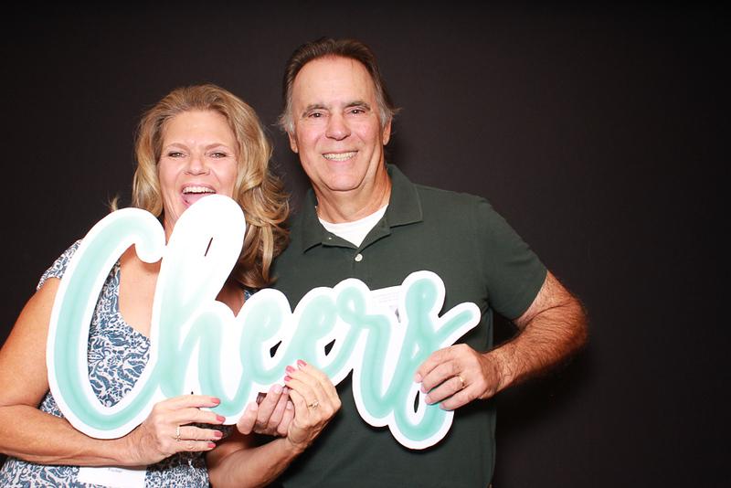 VPHS Reunion, Orange County Event-11.jpg