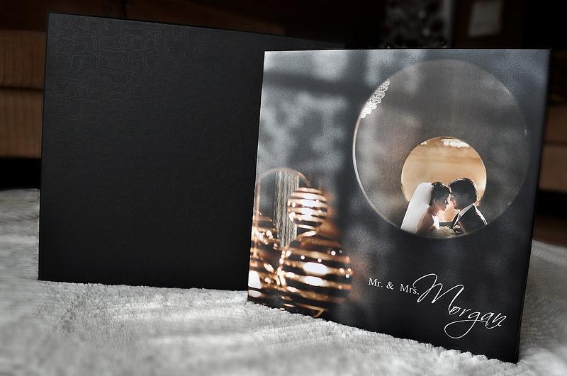 Album Cover - JR06.jpg