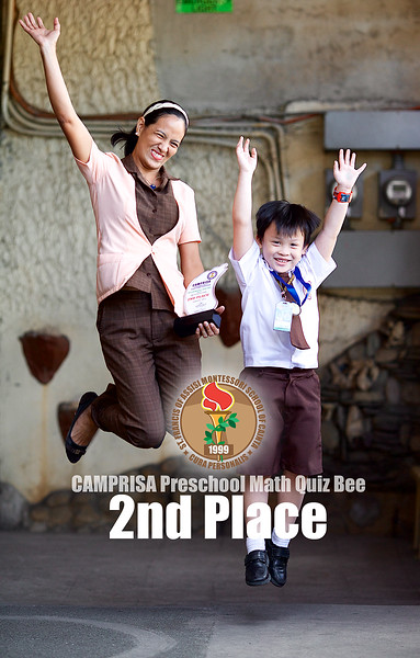 sfamsc-preschooler-bags-2nd-place-in-cainta-math-quiz-bee-competition_16495103227_o.jpg
