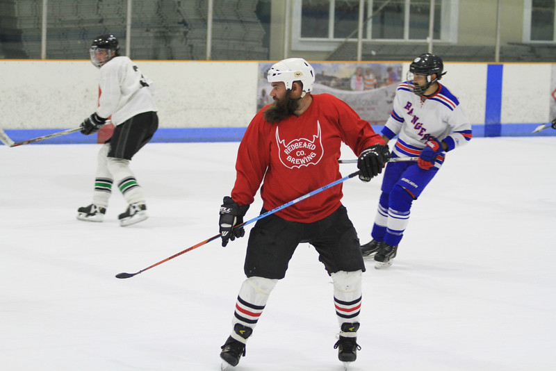 Memorial Hockey Game-189.jpg