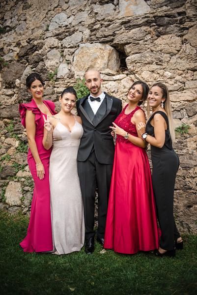 Natalia y Pablo Fotografia de boda Barcelona-785.jpg