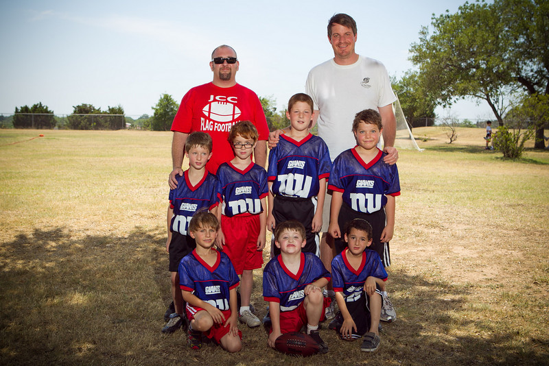 JCC_Football_2011-05-08_13-24-9516.jpg