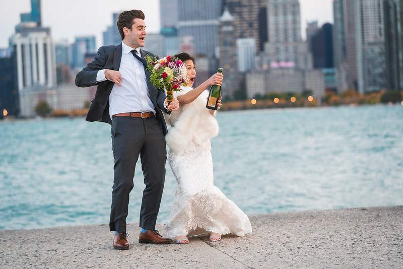 IG Res - Chicago - Codi and Tommy-1442.JPG
