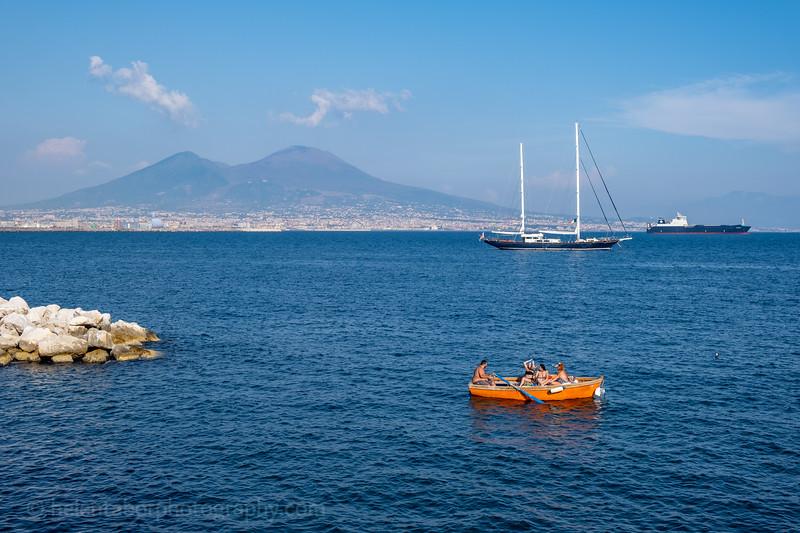 Naples & Procida all-731.jpg