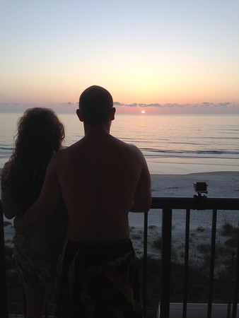 20150613-16 Florida Trip