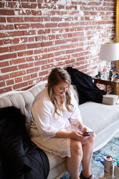 Kathryn getting ready K&M-62.jpg