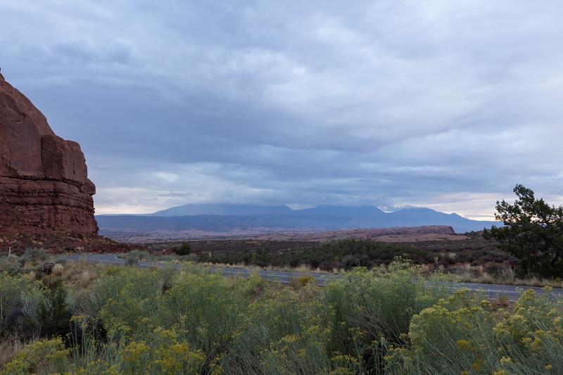 Utah Day 5-3.jpg