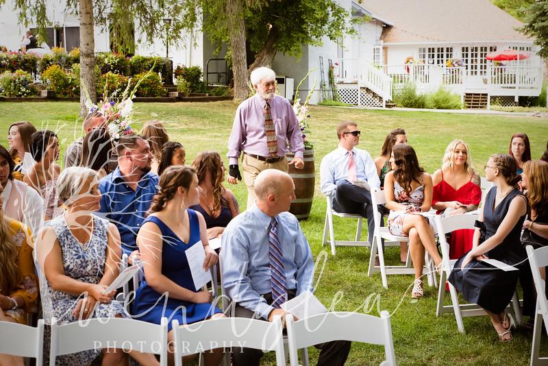wlc Stevens Wedding 802019.jpg