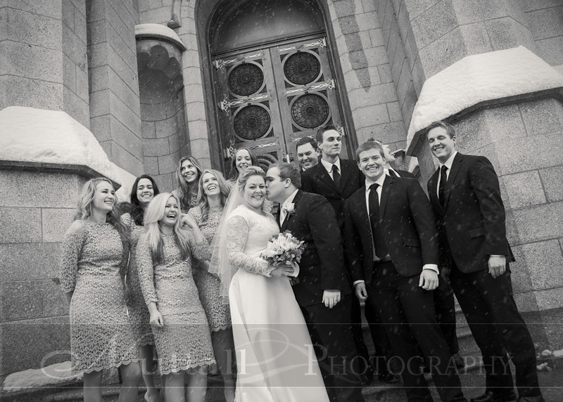 Lester Wedding 047bw.jpg