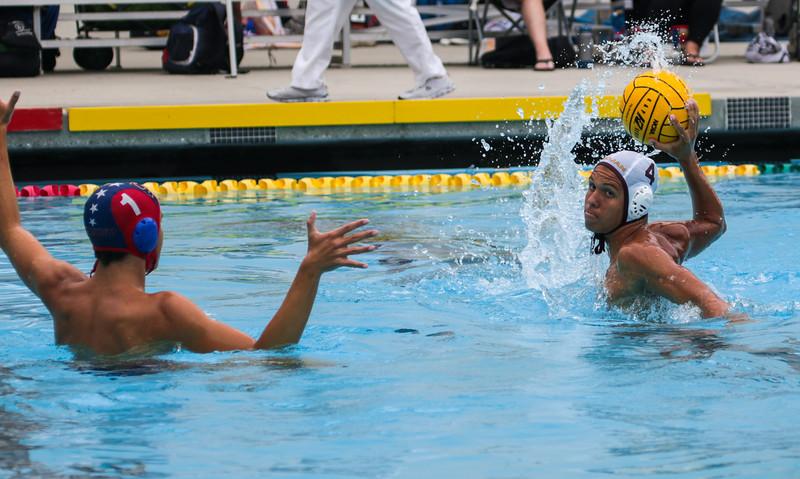 2019-07-05 US Club Champs vs CHAWP Blue