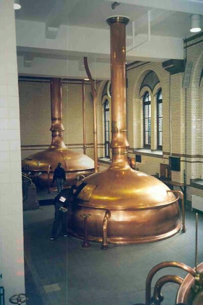 Heineken Museum.jpg