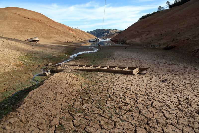 CADrought_05.JPG