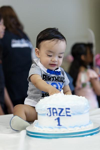2018 Jaze Birthday(158).jpg