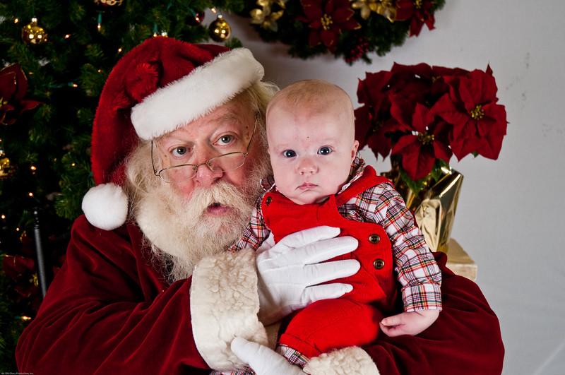 KRK with Santa 2011-240.jpg