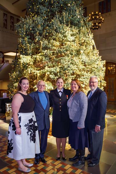 Julie_Martin_NROTC_Commissioning_December_2018-0840.jpg