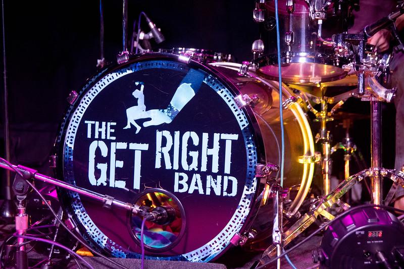 TheGetRight2018-1-5-2.jpg