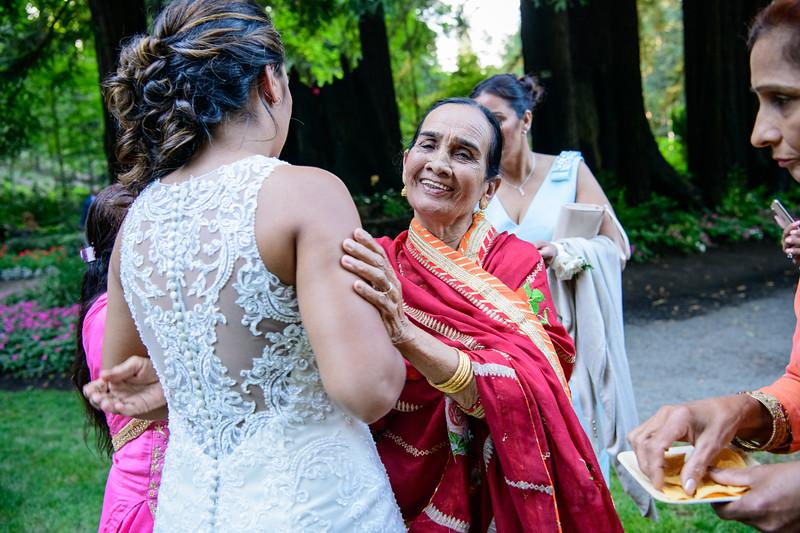 Neelam_and_Matt_Nestldown_Wedding-1573.jpg