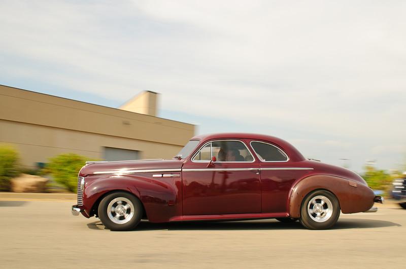 2011 Kentucky NSRA-1216.jpg
