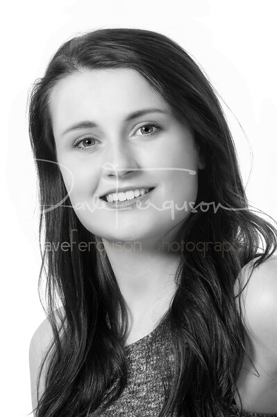 Holly Wedgewood