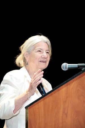 World Congress 2007