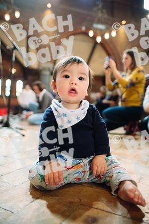 © Bach to Baby 2018_Alejandro Tamagno_Clapham_2018-09-21 017.jpg