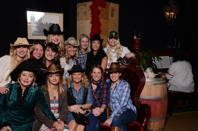 charles wright academy photobooth tacoma -0297.jpg