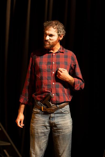 Allan Bravos - essenCIA Teatro - Persona 07-429.jpg