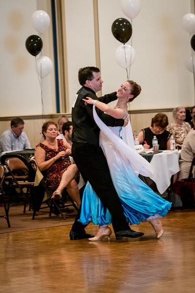 RVA_dance_challenge_JOP-5525.JPG