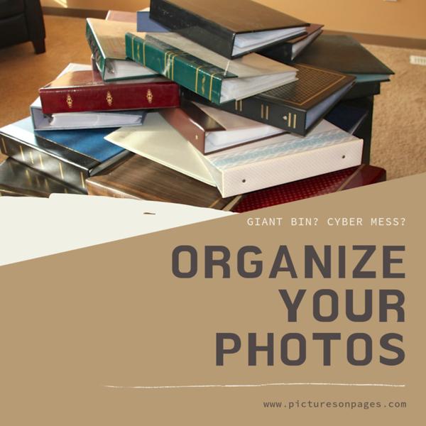 Organize your photos #1.png