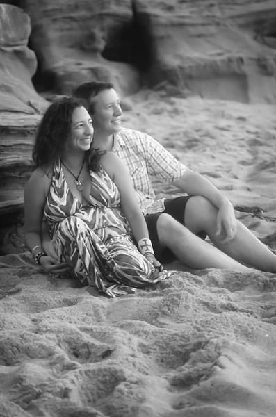 John and Kathy