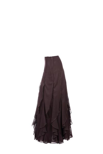 47-Mariamah Dress-0141-sujanmap&Farhan.jpg