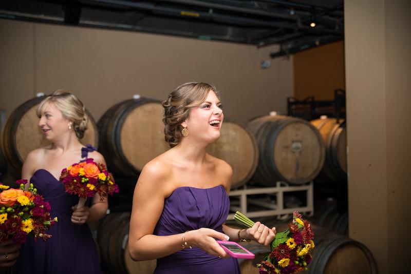 wedding party6.jpg