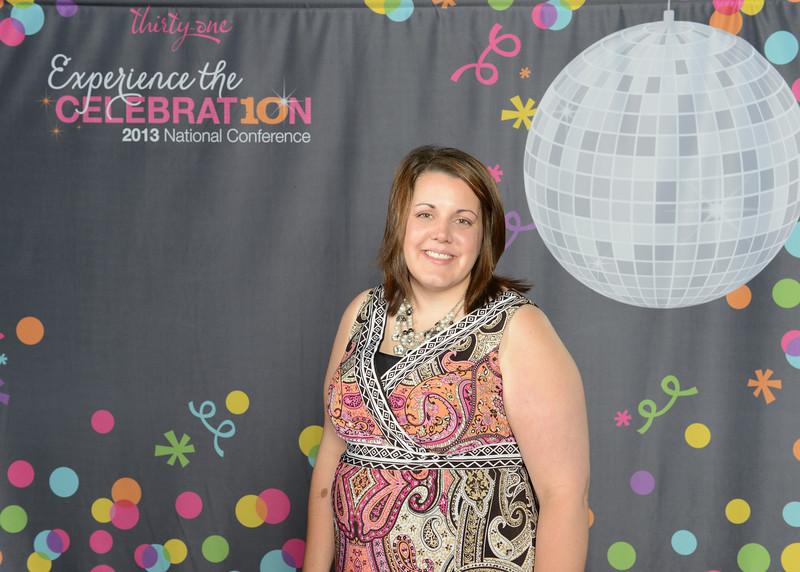 NC '13 Awards - A2 - II-100_51646.jpg