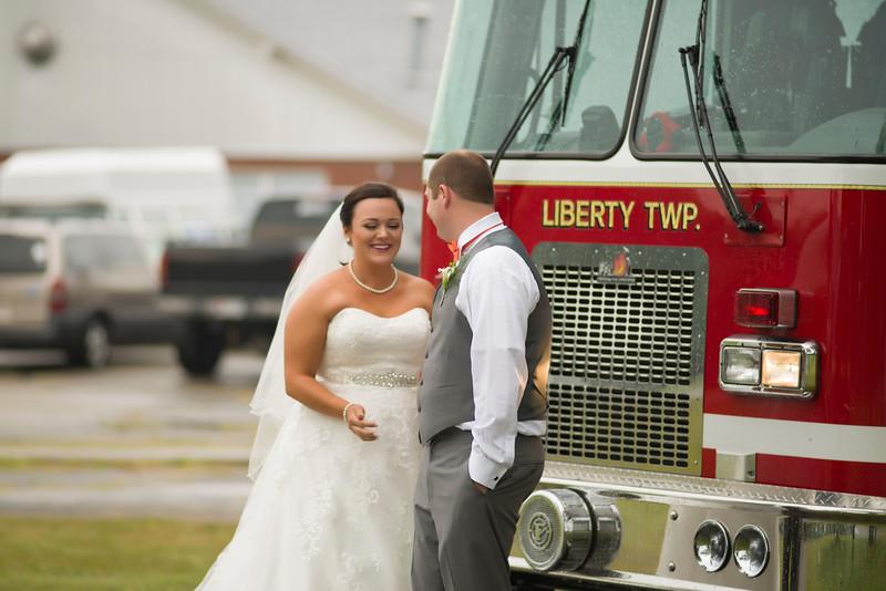 Waters wedding250.jpg