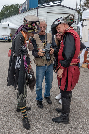 Mid-South-Renaissance-Faire-2018
