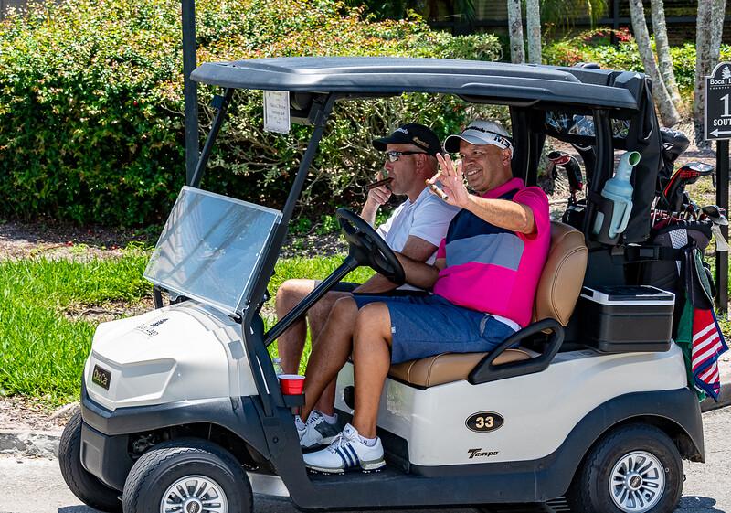 2019 PBS Golf Fundraiser -Ken (46 of 247).jpg