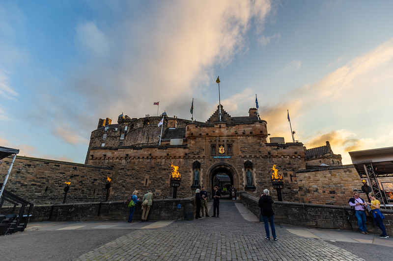 Edinburgh-36