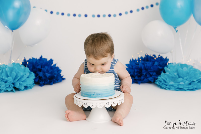 Liam-1stBirthday-Low-Resolution370A4532-Edit_.jpg